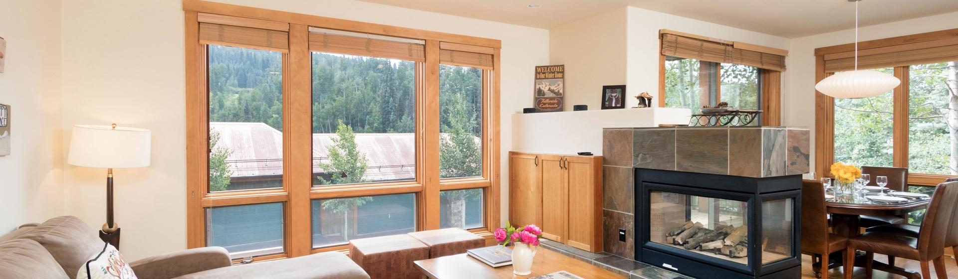 2-Telluride-Terraces-101-Living-Area.JPG