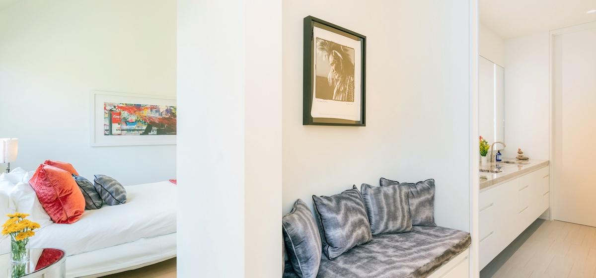 2.11-telluride-mountain-masterpiece-master-bedroom-5b-V12.jpg