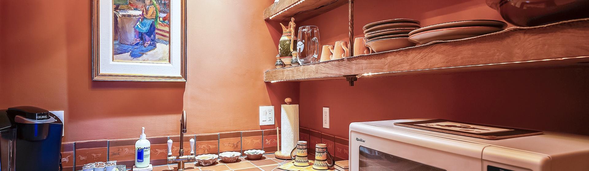 8.4-Telluride-Sleeping-Indian-Ranch-Southwest-Suite-Kitchenette-web.JPG
