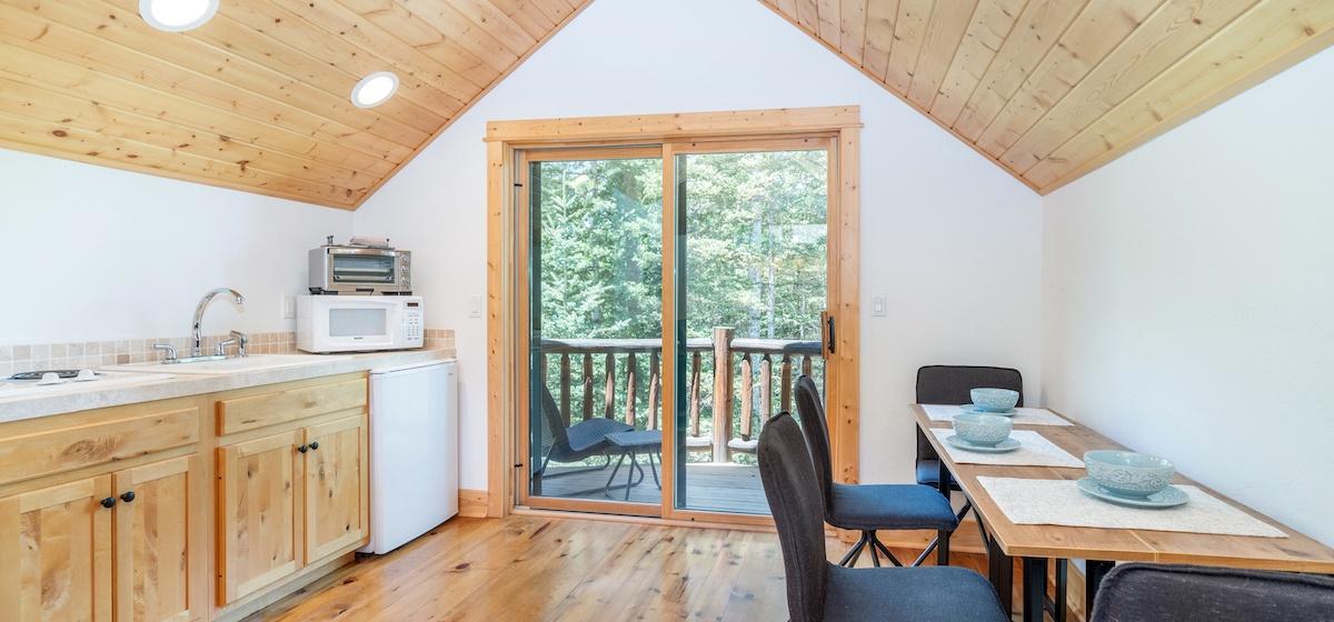 8.02-mountain-village-mountain-melody-studio-apartment-kitchen-dining-V12.jpg