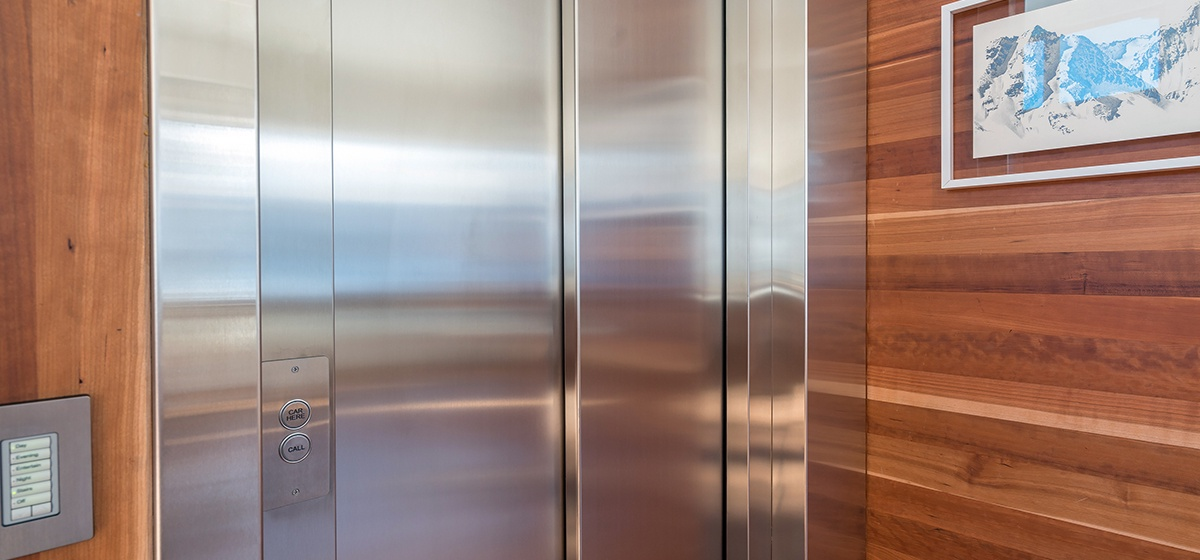 25-Telluride-Happy-Thoughts-Elevator-v12.jpg
