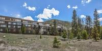 Lodgepole Condominiums