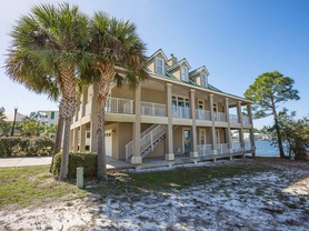Pleasing Orange Beach Vacation Rentals By Southern Vacation Rentals Download Free Architecture Designs Licukmadebymaigaardcom