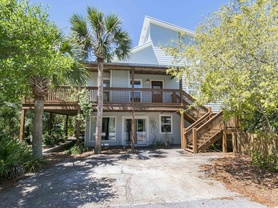 30a vacation rentals by southern vacation rentals rh southernresorts com