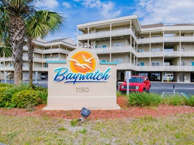 Fantastic Pensacola Beach Vacation Rentals By Southern Vacation Rentals Interior Design Ideas Philsoteloinfo
