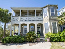 scenic 30a vacation rentals southern resorts rh southernresorts com
