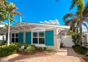 Palm Isle Village 3211