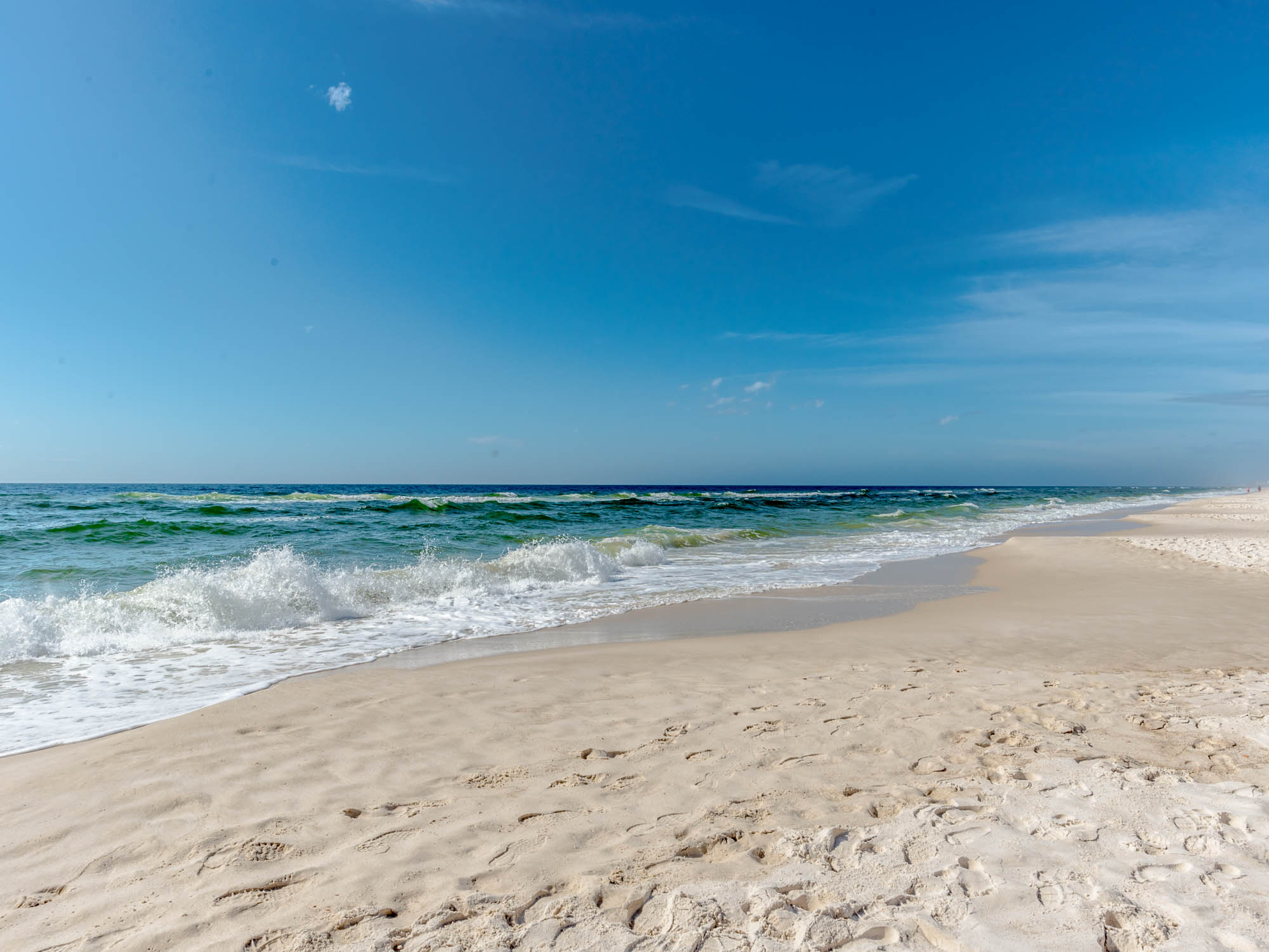 Beach Colony Resort Southern Vacation Rentals