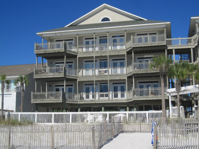 panama city beach vacation rentals by southern vacation rentals rh southernresorts com panama city beach beachfront rentals panama city beach house rentals beachfront