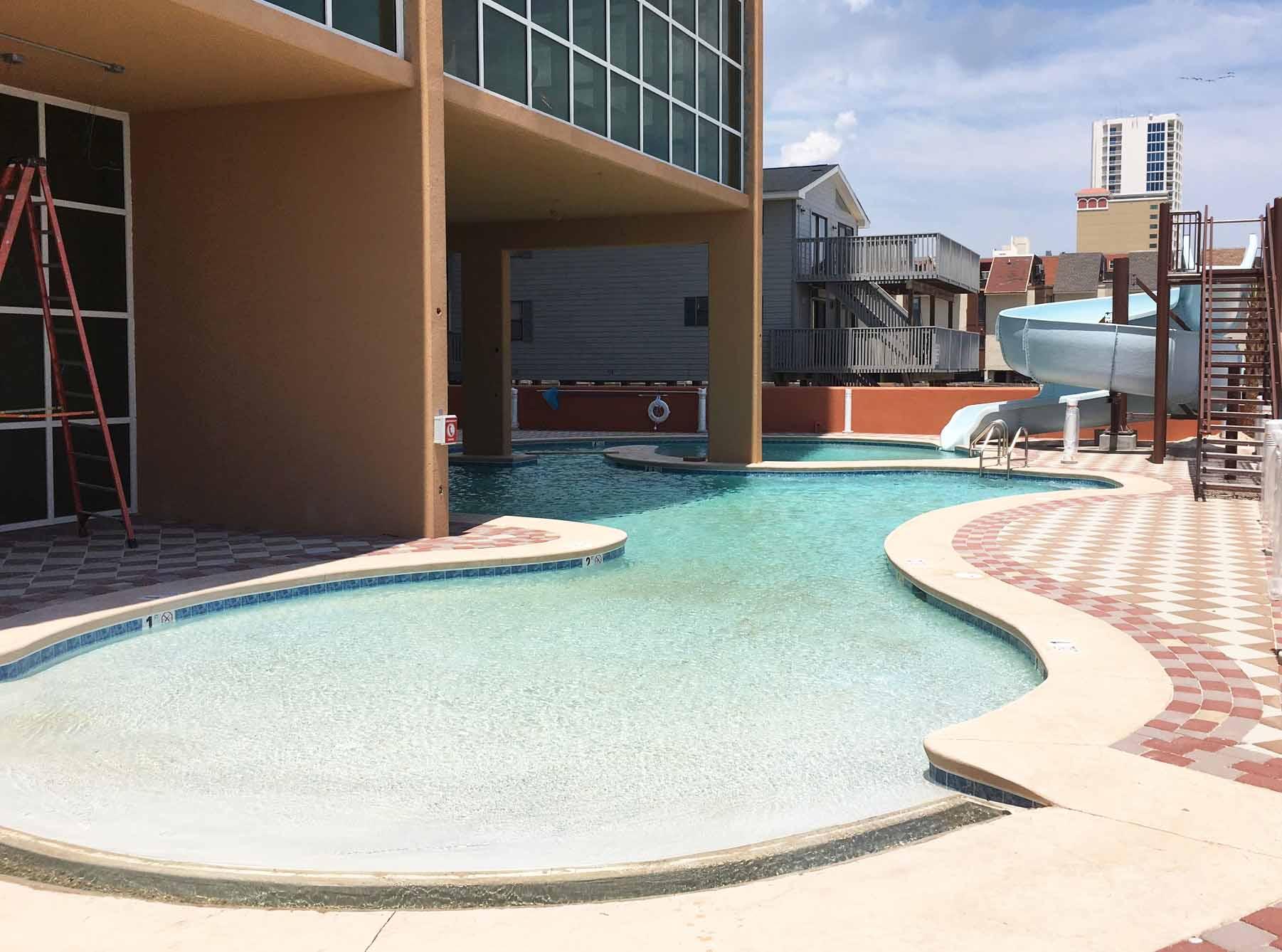 Phoenix Gulf Shores Vacation Condos By Southern Vacation Rentals