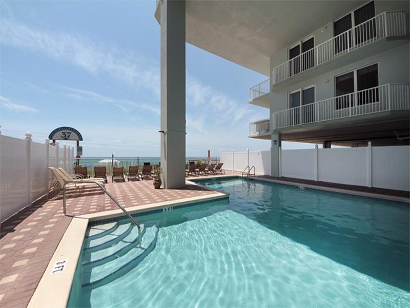Marisol Condos Southern Vacation Rentals