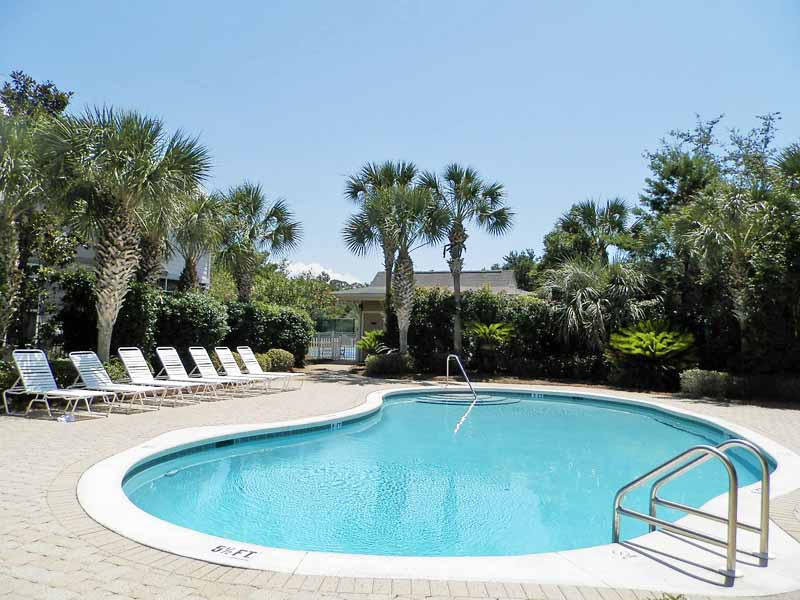 cassine gardens southern vacation rentals rh southernresorts com