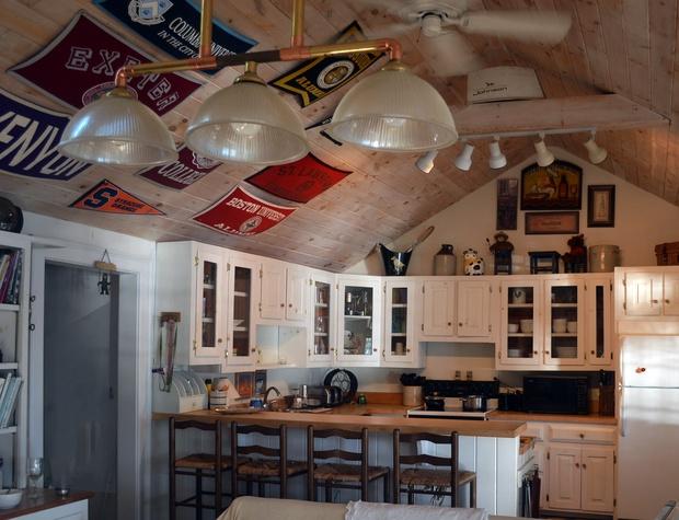 00 Kitchen.jpg