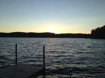 Water views from deck2.JPG