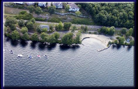 02 home-img-lb aerial shoreline_beach 450px-u33870.png