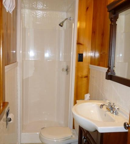 Interior bath with small shower.jpg