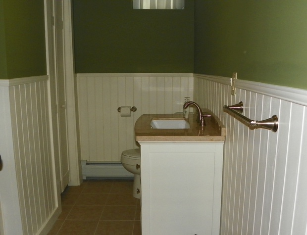 Lower Bathroom2.JPG