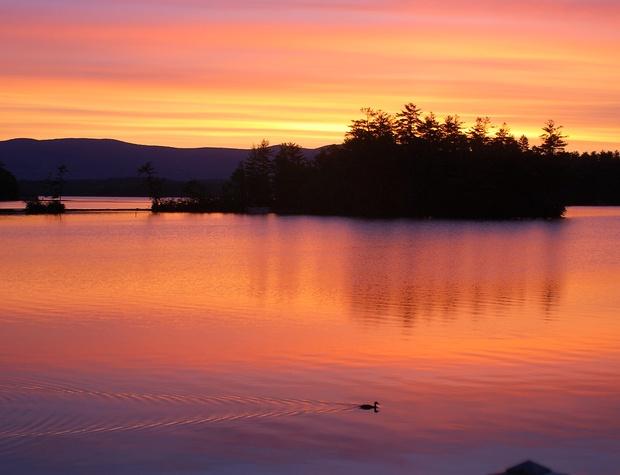 summer sunrise.JPG
