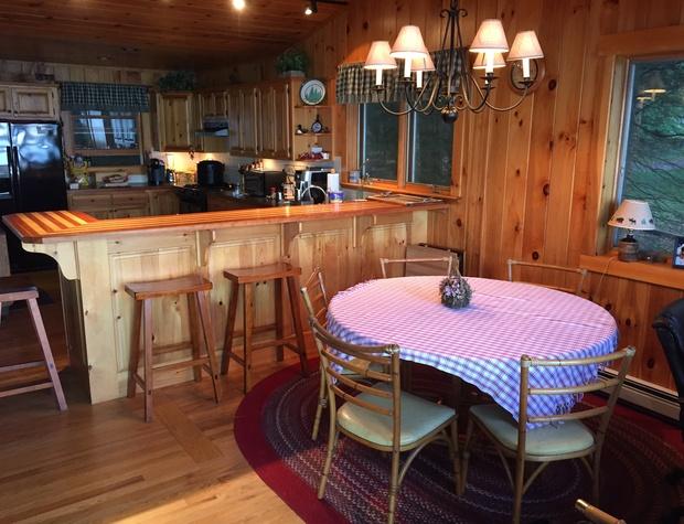 Lake dining and bar.JPG