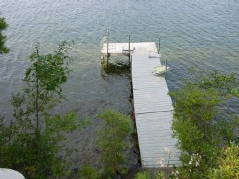 Dock3.jpg
