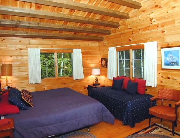 #2 Bedroom.JPG