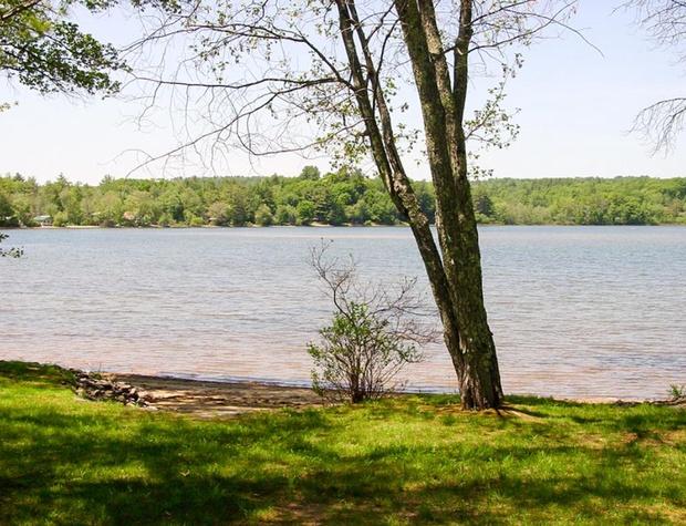 Lake_Winnipesaukee_315_Jacobsen-009w.jpg