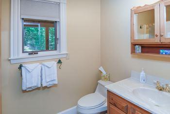 carriagehousebathroom2.jpg