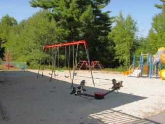 suissevale_playground_behind_clubhouse_(2).jpg