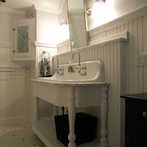 Bath Upper Level2.JPG
