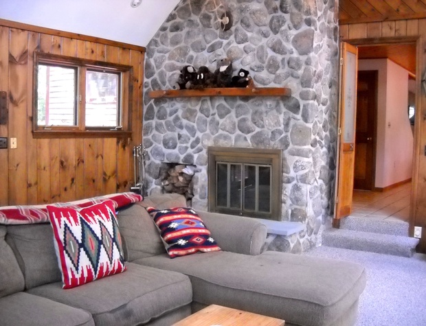 7 family room fireplace.JPG