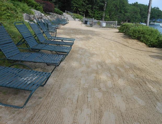 raked beach.jpg