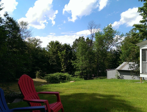 side yard with porch.jpg