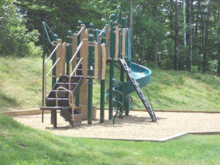 Meredith Bay Playground.JPG
