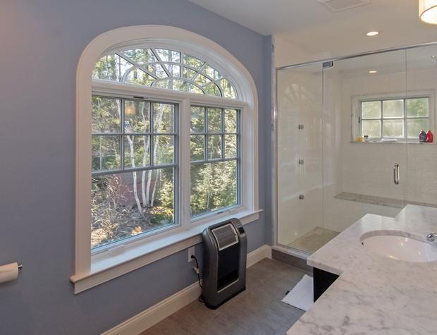 48_little_road_MLS_HID1079292_ROOMmasterbathroom.jpg