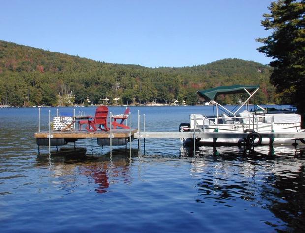 Dock (C).JPG