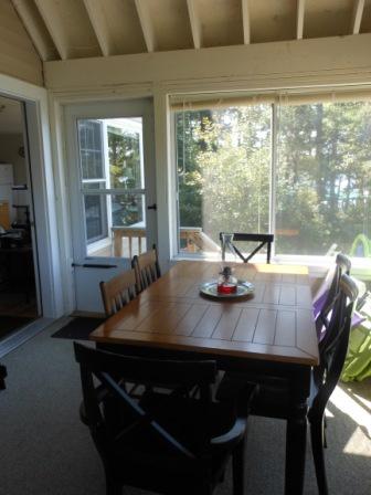 Sunroom Table.JPG