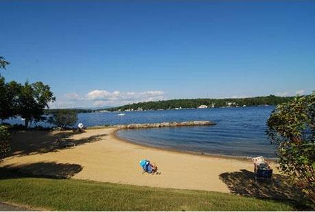06-1 amenities-beaches-img-a 4128143_13 a.jpg