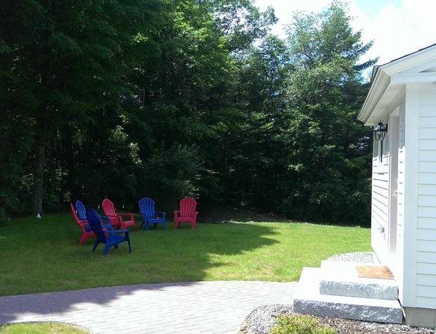 Pic with chairs in yard.jpg