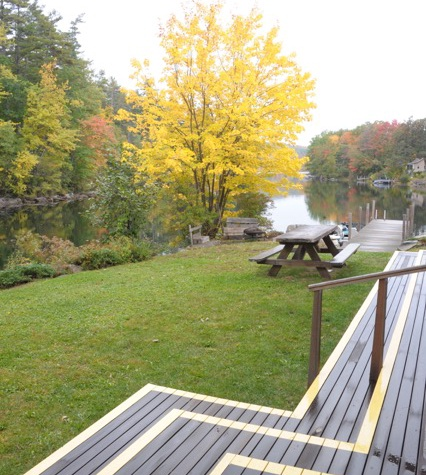 The Deck Seating Steps and Lawn.jpeg