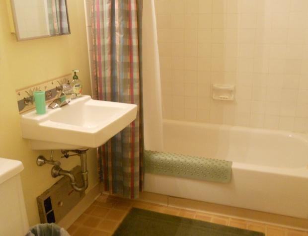 Bath (2nd).JPG
