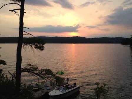 Water views from deck3.JPG