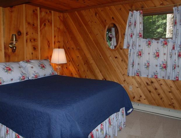 new bedroom 1.JPG