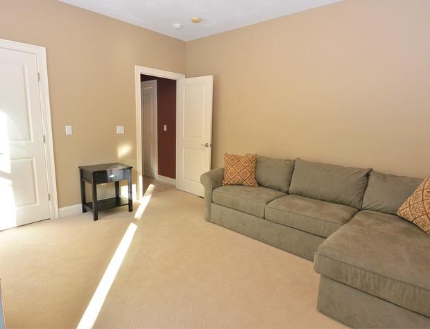 First floor den bedroom pull out queen.JPG