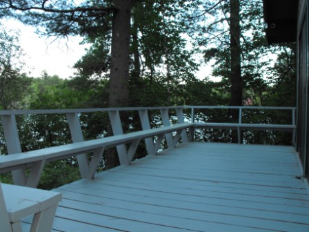 Deck - newly painted1.JPG