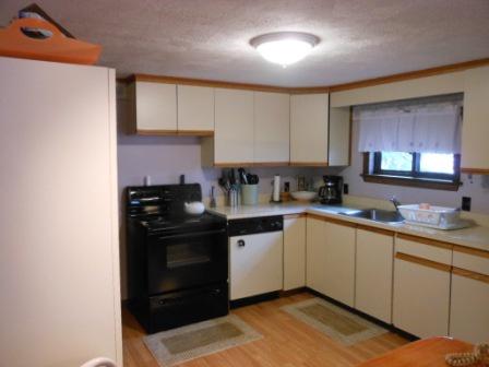 Kitchen area1.JPG