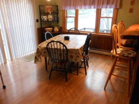Kitchen area3.JPG