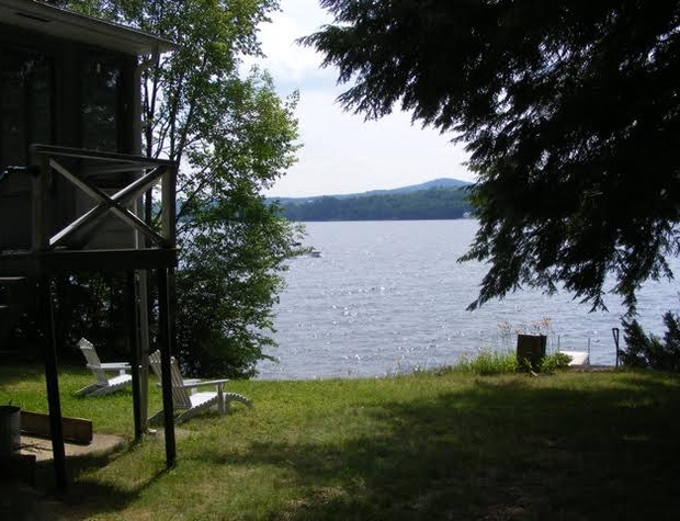 exterior water views with dock and chairs.jpg