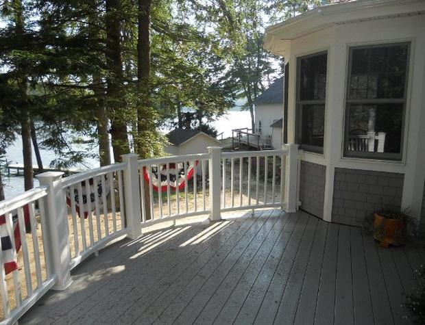 Exterior of House1.JPG