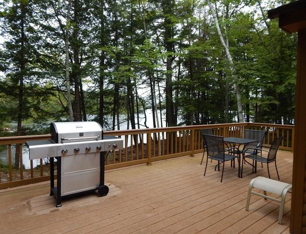 Guest House Back Deck.JPG