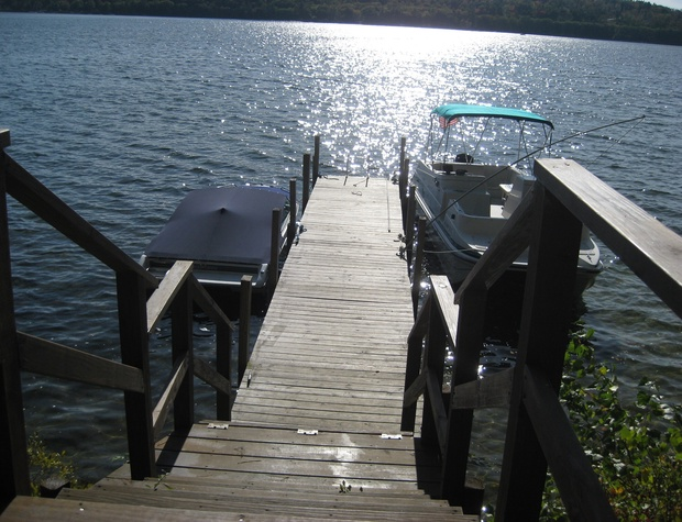 steps and dock 2.JPG